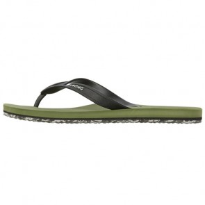Billabong All Day Solids Sandals - Surplus