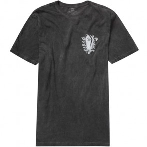 Billabong Eternal T-Shirt - Black