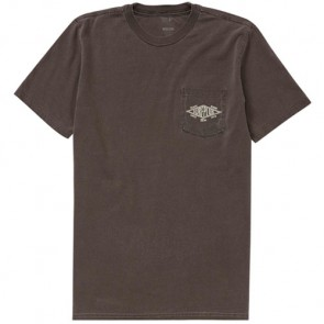 Billabong Purveyor T-Shirt - Earth
