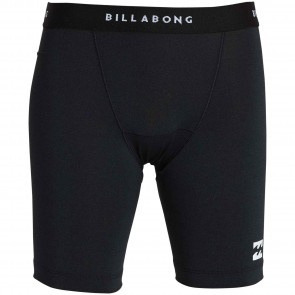 Billabong Wetsuits All Day Undershorts