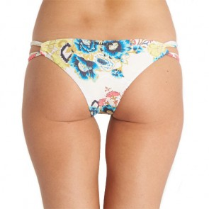 Billabong Women's Mixmash Two-Piece Swimsuit - Multi