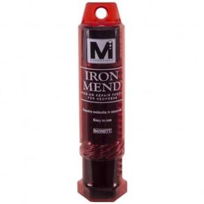McNett Iron Mend Patch Repair Kit