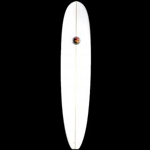 Bing Surfboards 9'4'' Cleanline Modern Longboard
