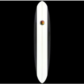 Bing 8'6'' Cleanline Mini Longboard