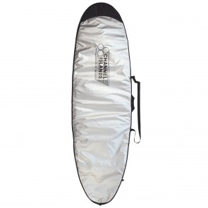 Channel Islands Team Light Longboard Surfboard Bag