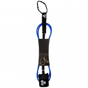 Channel Islands - Dane Reynolds Comp Leash