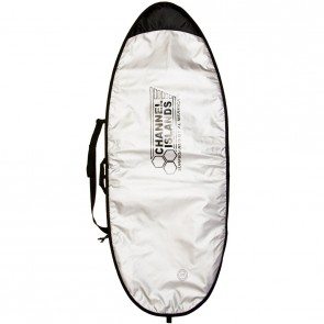 Channel Islands Team Light Specialty Surfboard Bag