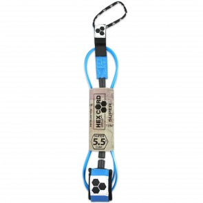Channel Islands Super Comp Leash