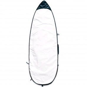 Channel Islands Feather Lite Shortboard Surfboard Bag