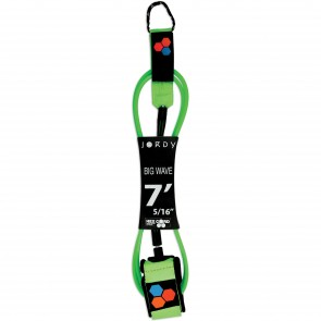 Channel Islands Jordy Smith Big Wave Leash