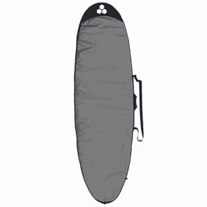 Channel Islands Feather Lite Longboard Surfboard Bag