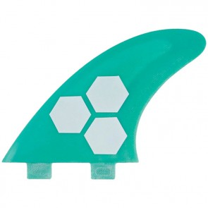 Channel Islands Fins - Tech 1 Medium - Seafoam Green