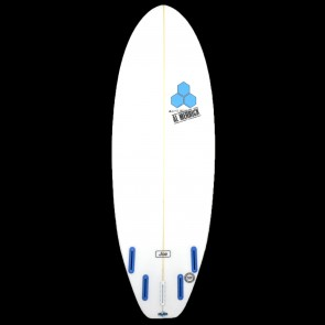 Channel Islands - 5'9'' Average Joe Surfboard