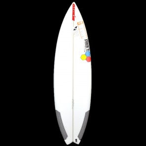 Channel Islands Surfboards - 5'10'' Bunny Chow Surfboard