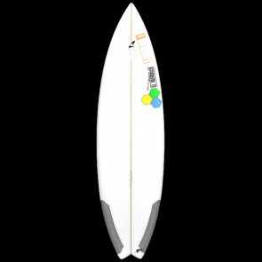 Channel Islands - 5'11'' Bunny Chow Surfboard