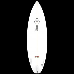 Channel Islands Surfboards 6'0