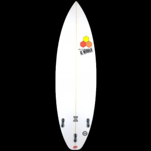 Channel Islands Surfboards - 5'11'' Rook 15 Surfboard