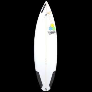 Channel Islands Surfboards - 6'0'' Rook 15 Surfboard