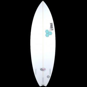 Channel Islands Surfboards 5'10