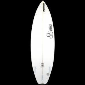 Channel Islands 5'11 Sampler Surfboard