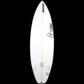 Channel Islands 5'8 Sampler Surfboard