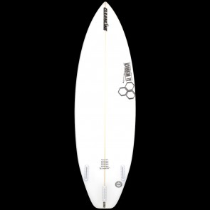 Channel Islands 5'9 Sampler Surfboard