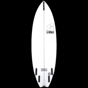 Channel Islands Surfboards - 5'10'' Weirdo Ripper Surfboard