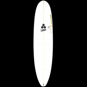 Channel Islands Surfboards 7'10 Water Hog Surfboard