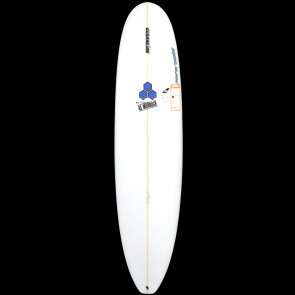 Channel Islands Surfboards 7'6 Water Hog Surfboard