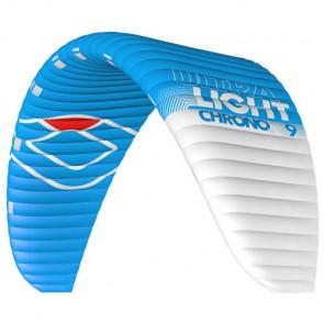 Ozone Kites Chrono V2 Ultralight Kite