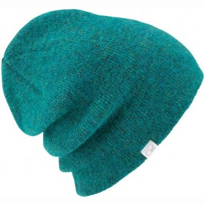 Coal Women's Ruby Beanie - Teal