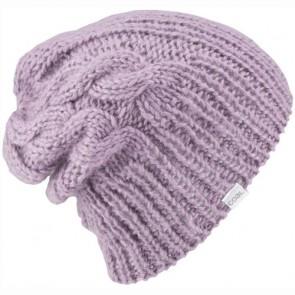 Coal Women's Parks Beanie - Lavender