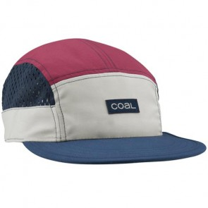 Coal Provo Hat - Navy