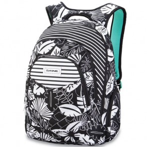 Dakine Women's Prom Backpack - Inkwell