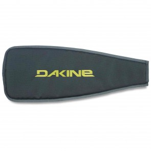 Dakine SUP Race Narrow Paddle Blade Cover - Charcoal