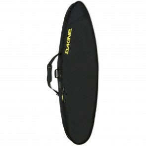 Dakine Regulator 2.0 Triple Surfboard Bag