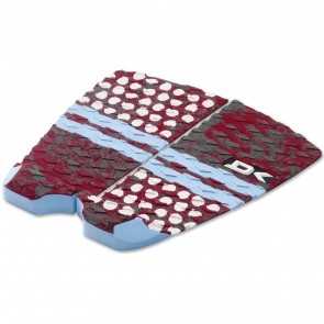 Dakine Gaff Traction - Garnet
