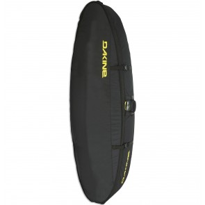 Dakine Tour Regulator Surfboard Bag