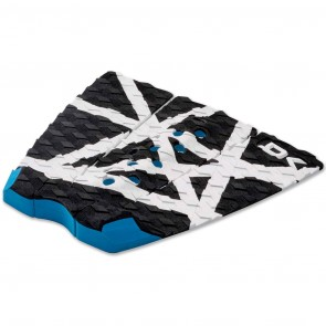 Dakine Lien Traction - Black