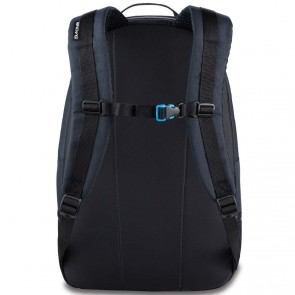Dakine Interval Wet/Dry Backpack - Tabor