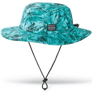 Dakine Hogan Water Hat - Printed Palm