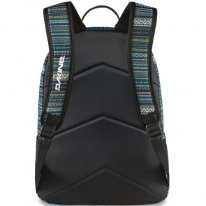 Dakine Women's Garden Backpack - Cortez