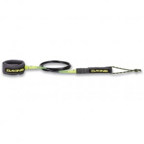 Dakine Longboard Calf Leash