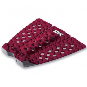Dakine Launch Traction - Garnet