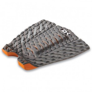 Dakine Superlite Traction - Gunmetal