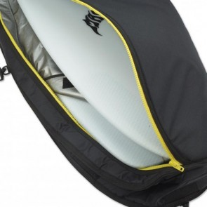 Dakine Recon Hybrid Surfboard Bag