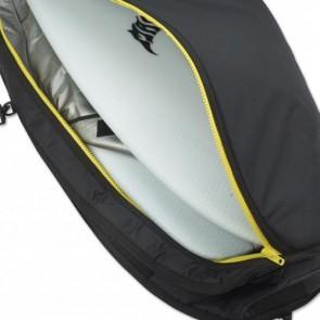 Dakine Recon Hybrid Surfboard Bag