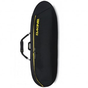 Dakine Recon Hybrid Surfboard Bag - Black
