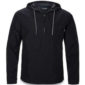 Dakine Monterey Jacket - Black