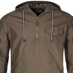 Dakine Monterey Jacket - Tarmac